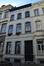 T'Kint 44, 46 (rue)