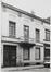 Rue t'Kint 58, [s.d.]