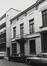 Rue t'Kint 58, 1979