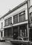 Rue t'Kint 60-62, 1979