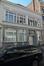 T'Kint 60-62 (rue)