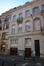 T'Kint 66, 68 (rue)