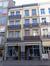 Van Artevelde 10, 12, 14-16, 26-38, 46-48-50 (rue)<br>Pletinckx 1, 3-5-7 (rue)<br>Saint-Géry 4-5-7, 16-17 (place)