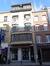 Van Artevelde 11-13 (rue)