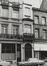 Sint-Kristoffelsstraat 14, ingang Arteveldestraat 49, 1979
