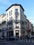Van Artevelde 55-57 (rue)