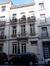Van Artevelde 59 (rue)<br>Pletinckx 30 (rue)