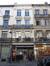 Van Artevelde 60a, 62, 64, 66, 68-70 (rue)