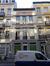 Van Artevelde 82-84 (rue)