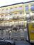 Van Artevelde 86-88-90 (rue)<br>Riches Claires 49-51-53 (rue des)