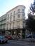 Van Artevelde 52 (rue)