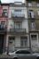 Van Gaver 4 (rue)