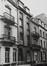 rue Van Gaver 9, 1978