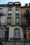 Van Gaver 9 (rue)