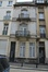 Van Gaver 11 (rue)