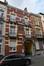 Van Gaver 16 (rue)