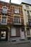 Van Gaverstraat 18