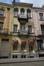 Van Gaver 24 (rue)