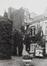 impasse Vanhoeter, voir quai au Foin 15. , 1978