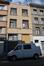 Vautour 41 (rue du)