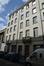Vautour 59-63-65-67 (rue du)