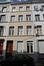 Rue du Vautour 83
