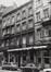 rue de la Vierge Noire 6-8, 10, 12-14, 16, détail n° 10, 1978