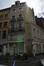 Vierges 2-4 (rue des)<br>Anderlecht 10 (rue d')