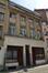 Vierges 30-30a-30b (rue des)