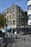 Vierges 49 (rue des)<br>Anneessens 14-15 (place)