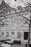 rue du Vieux Marché aux Grains 5, ancien siège des