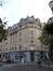 Vieux Marché aux Grains 7-9-11 (rue du)<br>Dansaert 75-79 (rue Antoine)