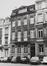 rue du Vieux Marché aux Grains 17, 1979