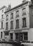 rue du Vieux Marché aux Grains 48., 1979