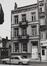 Rue de Woeringen 3, 1979