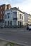 Woeringenstraat 19-21