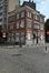 Ypres 1 (boulevard d')<br>Commerce 2 (quai du)