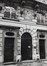 boulevard d'Ypres 24-32, immeuble à appartements et ancienne papeterie