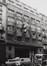 boulevard d'Ypres 34-36. Immeuble de commerce et à appartements de la firme