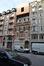 Ypres 82 (boulevard d')