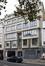 Place de l'Yser 9-11© ARCHistory / APEB, 2017