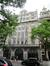 Max 5-7-9 (boulevard Adolphe)<br>Saint-Michel 15-19-21-23-27-29 (rue)<br>Neuve 48-52-52a (rue)