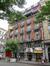 Max 11-13-15-17 (boulevard Adolphe)