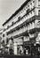 Adolphe Maxlaan 19 tot 47, hoeken Sint-Michielsstraat en Finisterraestraat, [s.d.]