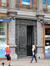 Boulevard Adolphe Max 28-30-32-34, 2015