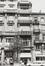 Boulevard Adolphe Max 36, 1983