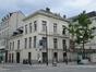 Boulevard Adolphe Max 55-57 - Rue du Pont Neuf 45, 2015