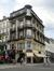 Max 59, 61 (boulevard Adolphe)<br>Pont Neuf 60 (rue du)