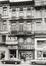 Boulevard Adolphe Max 62-64. Ancien cinéma Majestic, 1980
