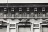 Boulevard Adolphe Max 62-64. Ancien cinéma Majestic, détail étages, [s.d.]